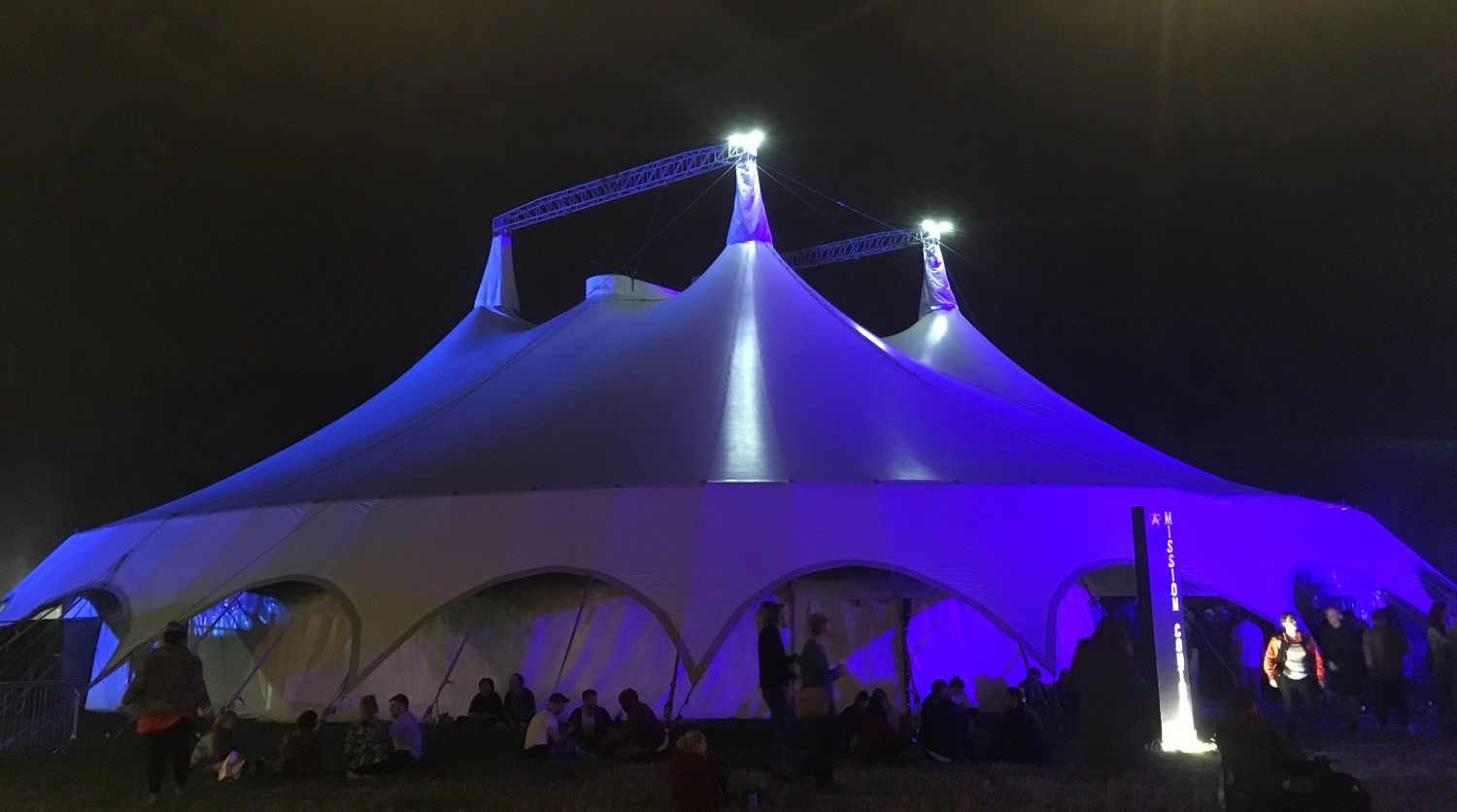 <strong>the</strong> <br />theatre tent<br /> <strong>company</strong>
